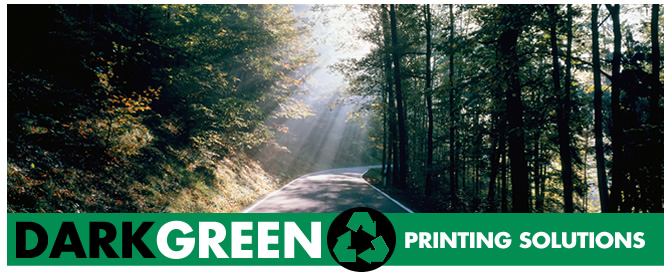 Buy Green