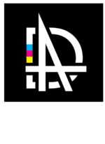 Darkside Printing